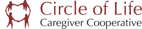 Circle of Life | A Caregiver Cooperative